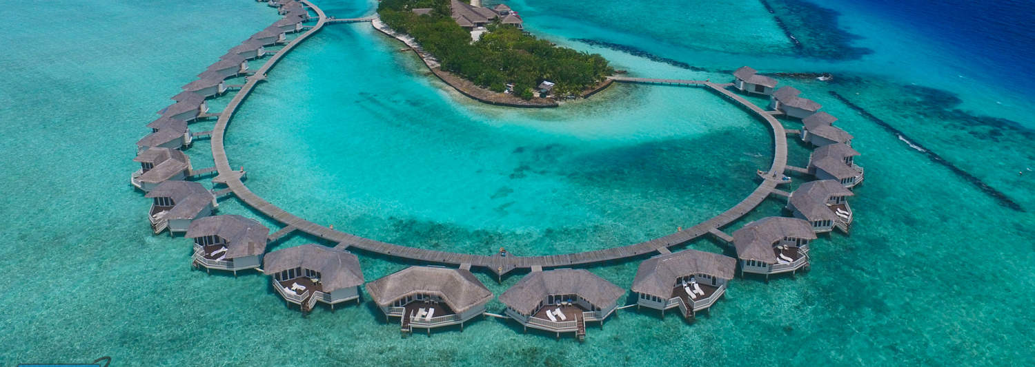 best maldives overwater bungalows hotels resorts stoked for travel luxury