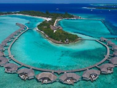 pasta point cinnamon dhonveli surfing luxury maldive surf resort