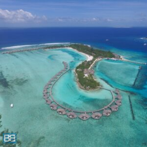 pasta point maldives surf resort cinnamon dhonveli