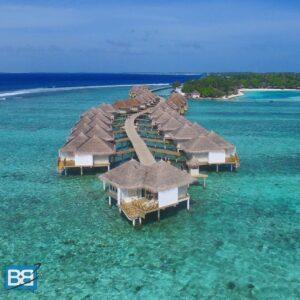 pasta point maldives surf resort cinnamon dhonveli 3