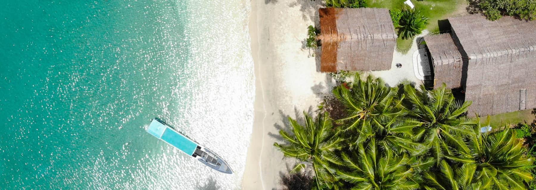 Resultado de imagem para beng bengs surf camp