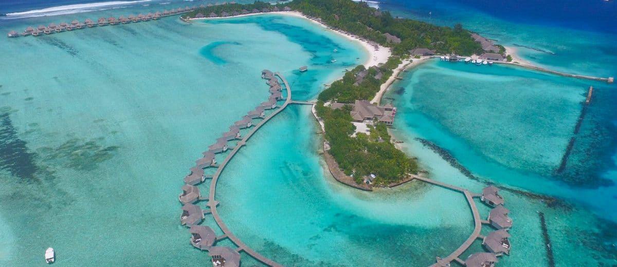 anantara dhigu maldives the perfect island retreat. Black Bedroom Furniture Sets. Home Design Ideas