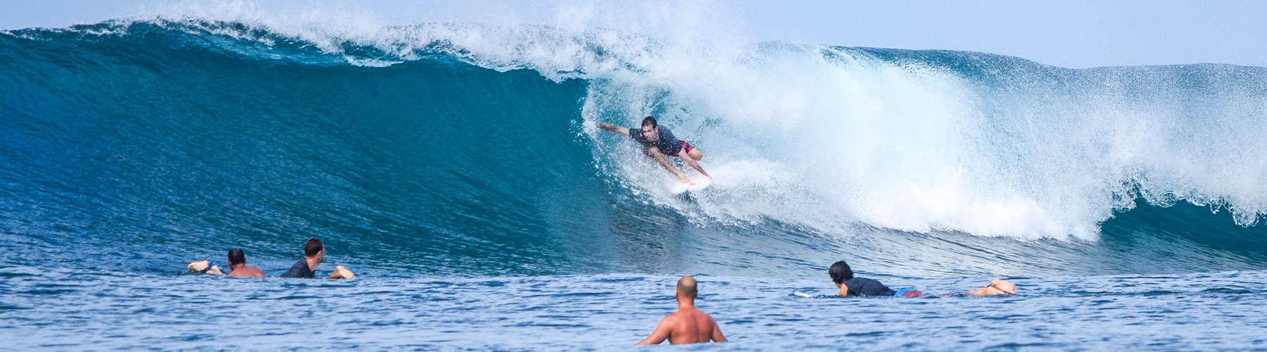 best surf destinations surfing surf travel stoked for travel blog