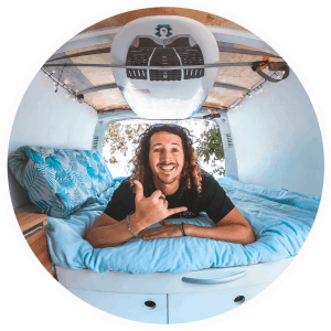 chris stevens travel blogger stoked for travel about