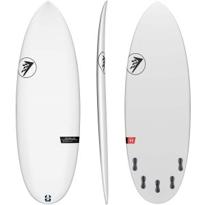 chumlee firewire surfboard travel