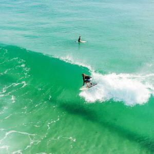 byron bay surf spots guide australia pass wreck tallows
