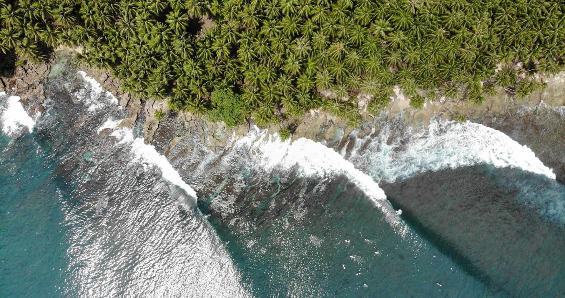mentawai islands guide how to get there surf camp surf resort surfing