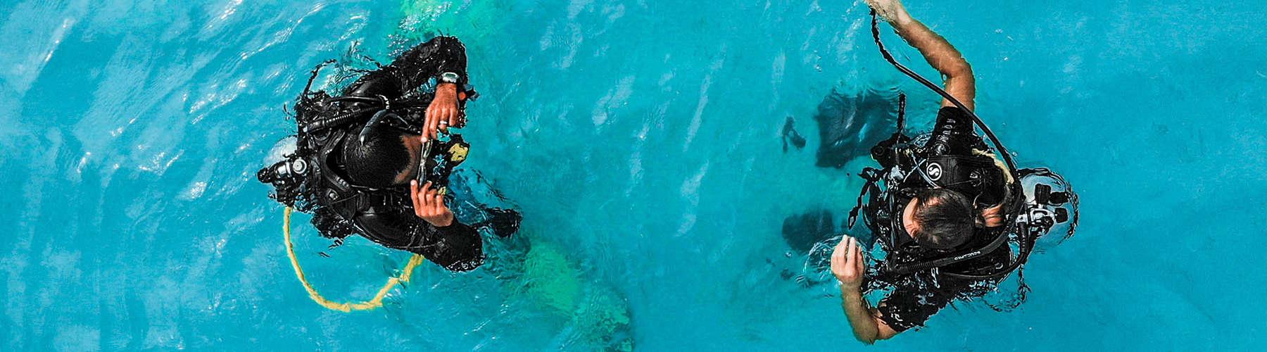 scuba dive travel scuba diving blog