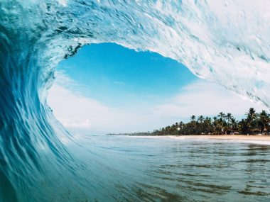 top surf destinations 2019 surf trip surfing stoked for travel