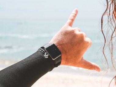 apple watch surf surfing dawn patrol surf watch ripcurl gps