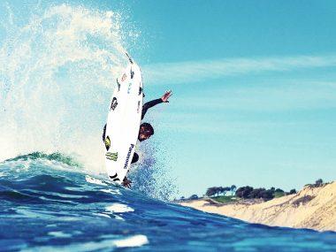 best australia surf spots byron bay surf yamba noosa bells beach