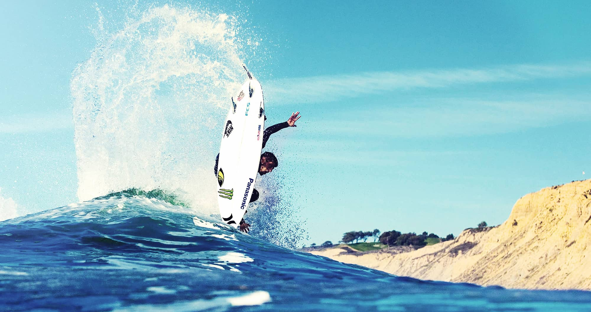 Top 10 Surf Spots In Australia You Have To Paddle Out At Stoked For Travel