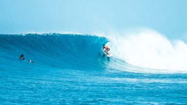 maldives surf spot guide male atoll cokes chickens pasta point jailbreaks