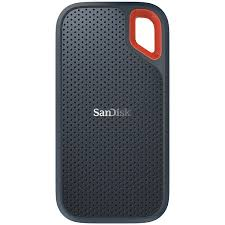 sandisk ssd travel hard drive