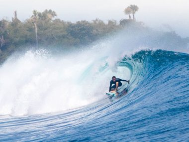 surfing in bali guide bali surf camp uluwatu canggu learn to surf