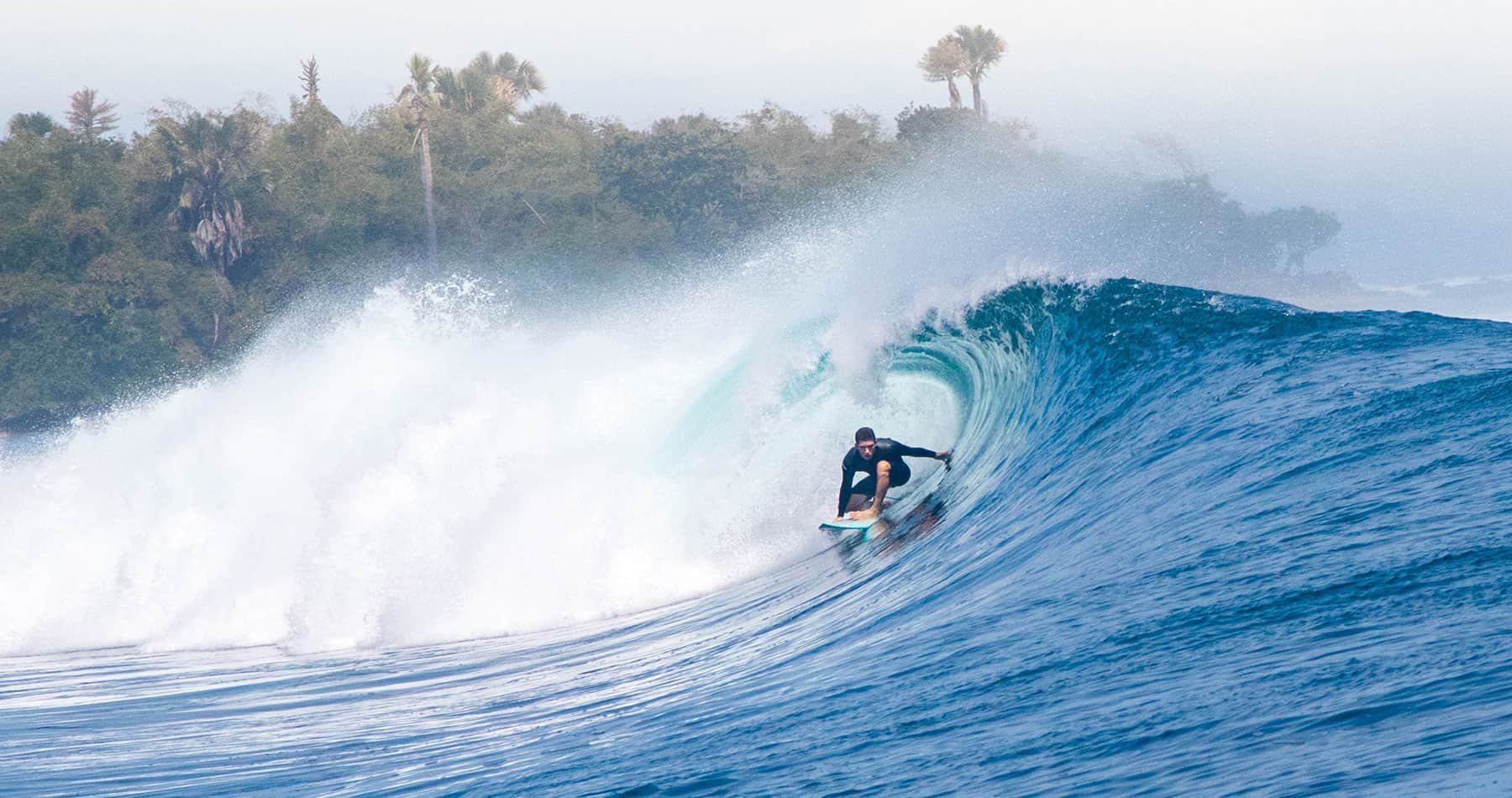 Surfing In Bali Everything You Need To Know Bali Surf