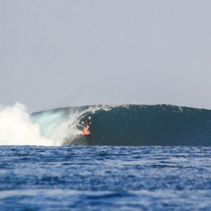 surfing in bali guide bali surf charter dreamweaver stoked for travel