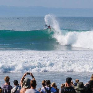 surfing in bali guide surf spots keramas stoked for travel