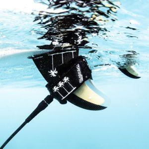 palm-bay-bali-surf-bag-fins-leashes