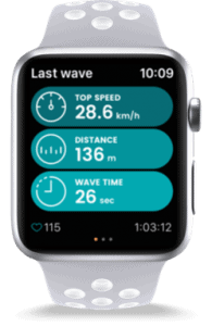 best surf watches apple surf watch dawn patrol