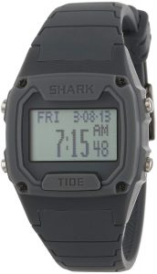 best surf watches surfing Freestyle Shark Classic Tide