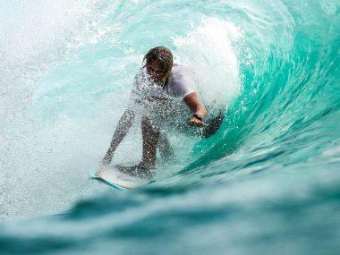 best surf watches surfing apple ripcurl nixon