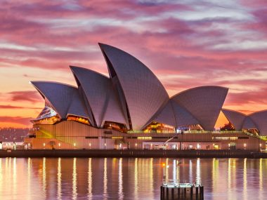 cost of travelling australia budget east coast backpacking guide