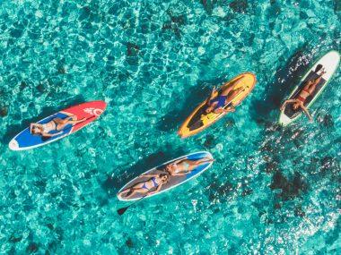 gili trawangan guide gili t indonesia bali scuba diving turtles gili islands