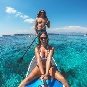 gili trawangan indonesia gili t gili islands guide bali
