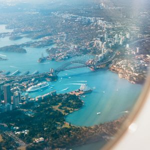 how much cost to travel australia budget one month east coast oz backpacker backpacking