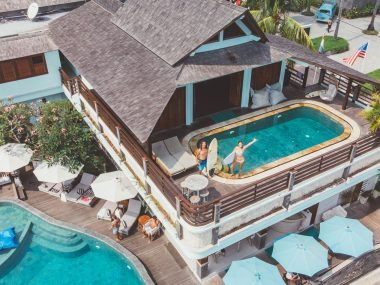 medewi surf bali bombora wave lodge bali surf resort