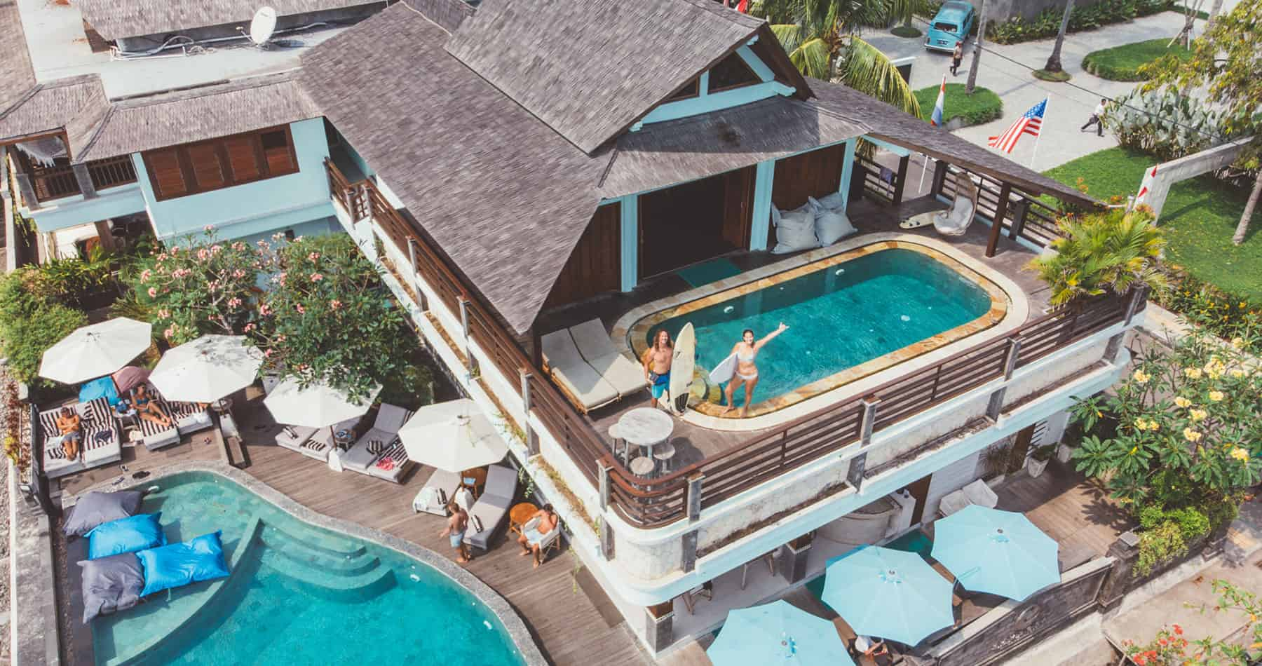 medewi surf bali bombora wave lodge bali surf resort