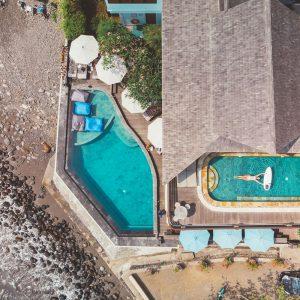 medewi surf bombora wave lodge bali surf resort review.