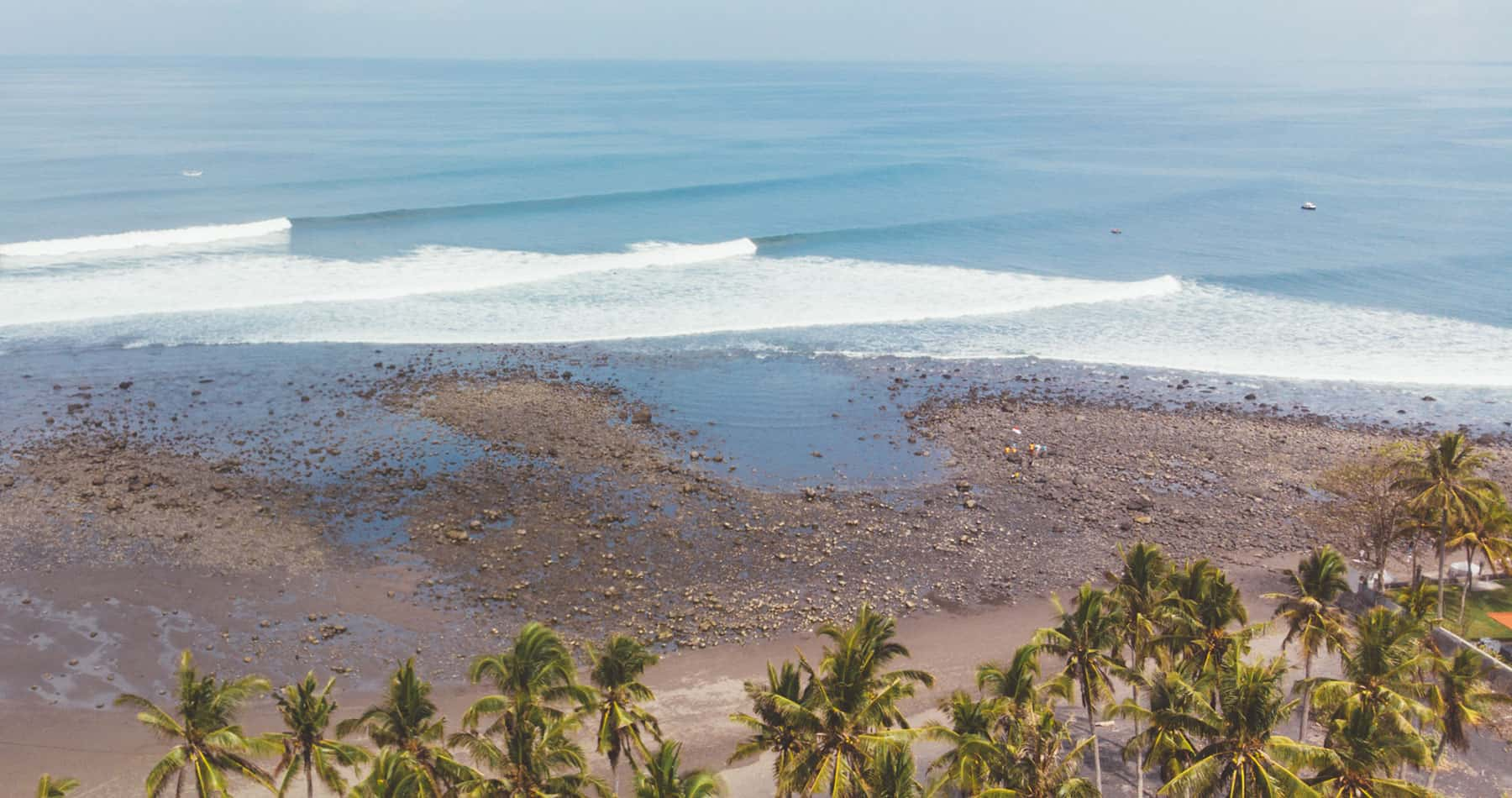 The Top Surf Destinations For 2019 | Stoked For Travel