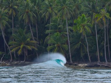 top surf destinations 2020 travel australia indonesia bali south africa mozambique maldives philippine stoked for travel