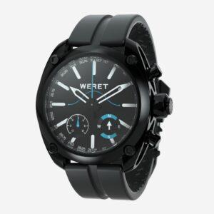 weret luxury surf watch