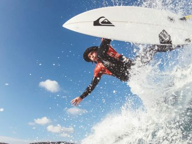 best south africa surf spots surfing destinations cape town jbay coffee bay durban