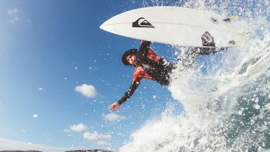 best south africa surf spots surfing destinations cape town jbay coffee bay durban