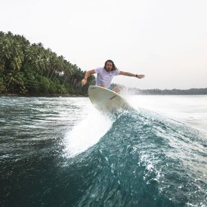 best-surfboard-for-travel-firewire-chumlee-review-surfing