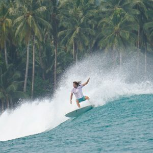 best mentawai surf spots guide mentawai islands indonesia