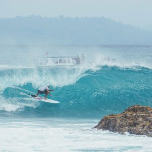driftwood mentawais surf camp review