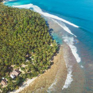 driftwood mentawais surf camp review