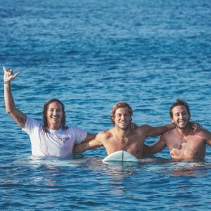 mentawai surf camp surfing driftwood review