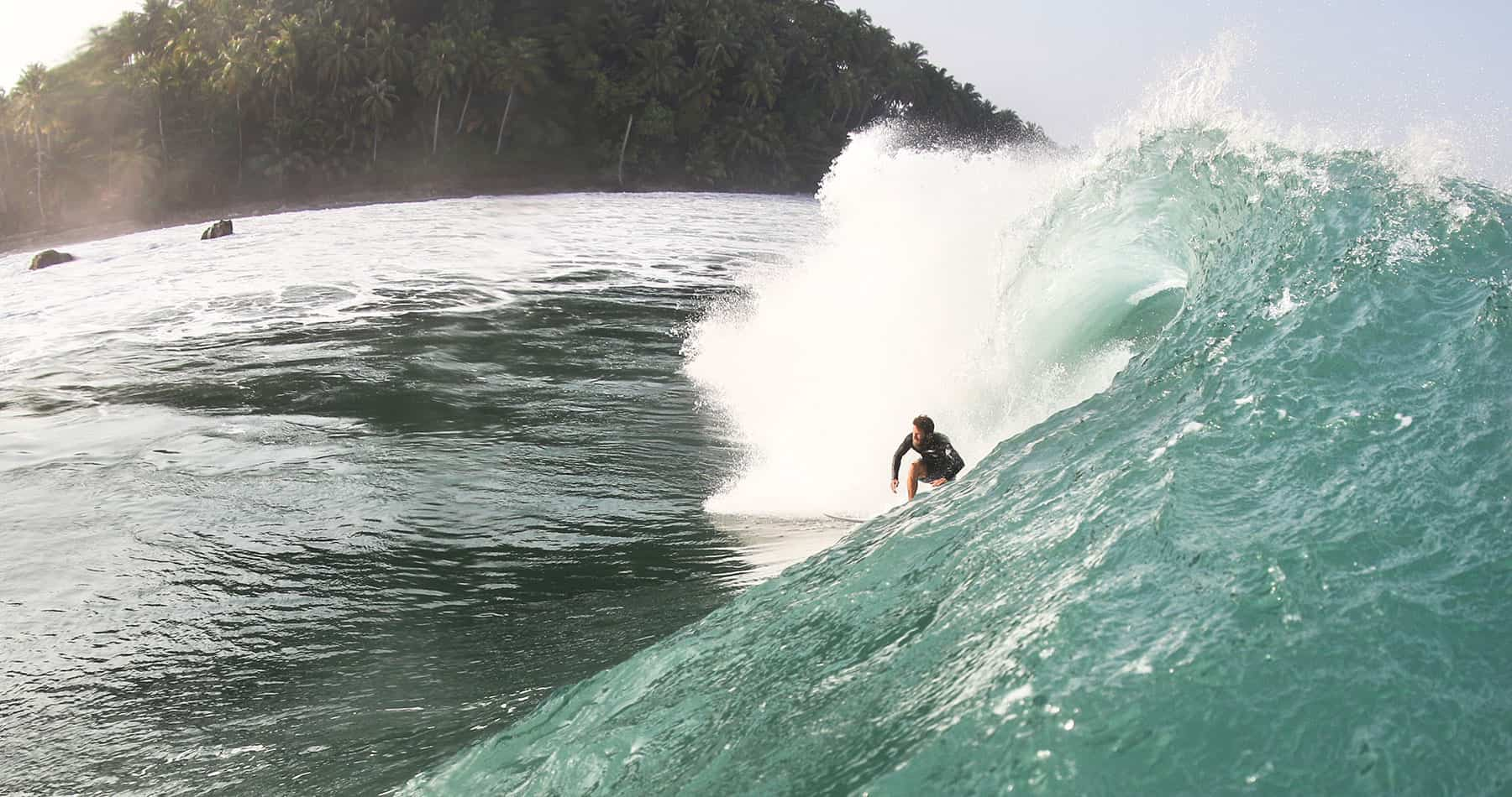the best mentawai surf spots guide indonesia surfing ments