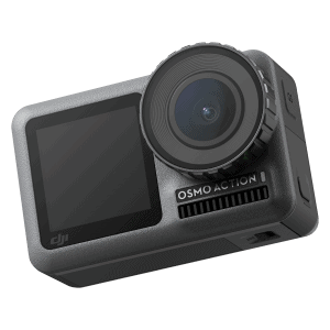 gopro hero 8 review osmo action upgrade travel