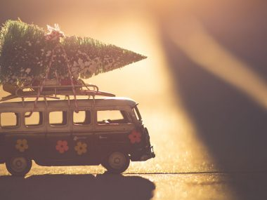 best gifts for surfers gift guide xmas Christmas surfing