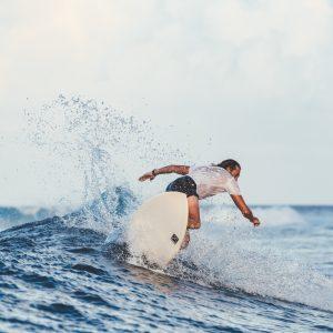 firewire seaside review rob machado size surfing surfboard
