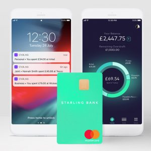 starling bank uk travel card travelling cashcard review-2