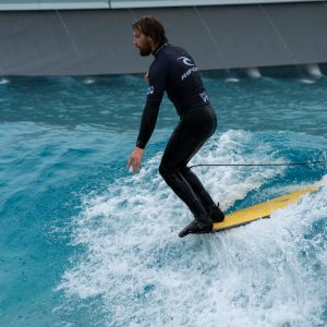 review the wave bristol wave pool uk surfing surf barrel-10
