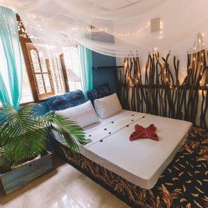 best surf camp sri lanka living ahangama